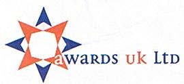 Awards UK