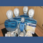 First Aid Instructor Start Up Packs