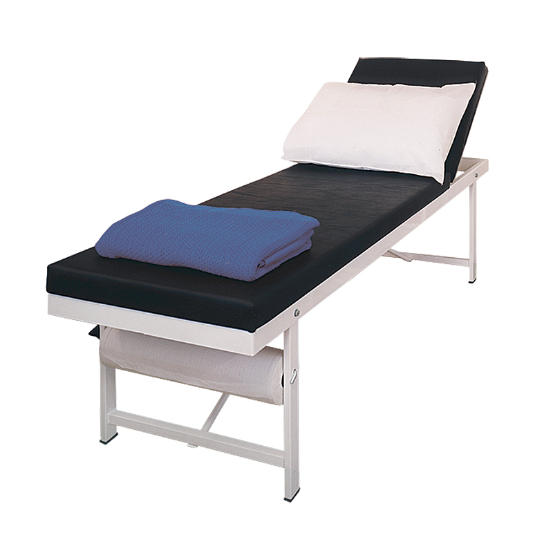 Treatment couch Low