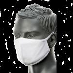 reusable face mask