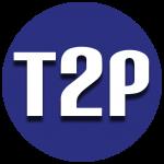 T2P Training Courses