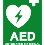 AED's and AED Accessories