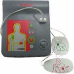 AED Training Units